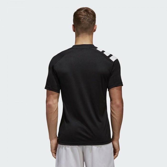 Áo thể thao Adidas _ AD330