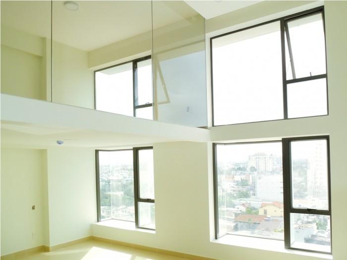 Nhiều căn hộ La Astoria giá tốt – chỉ từ có ngay căn hộ.