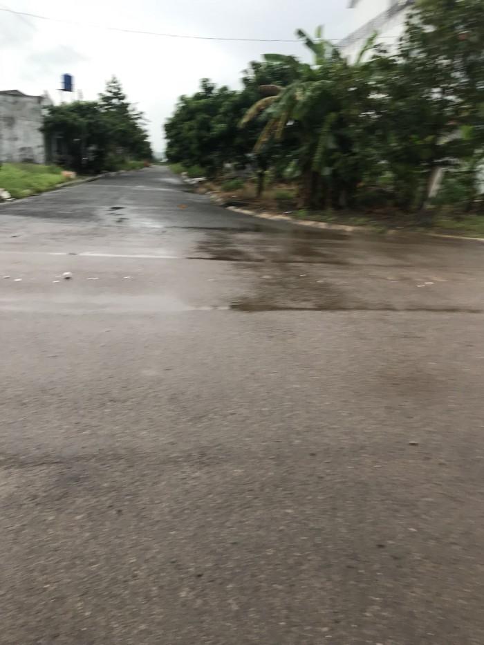 Bán 7 Sào Đất Khu Tđc Dân Cư Cao Su Đồng Phú Đồng Xoài Bình Phước,Diện Tích 7000m2