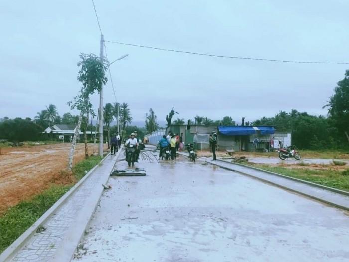 Đất Nền Phú Quốc -Sổ Riêng-Chính Chủ-CHiếc Khấu 20%