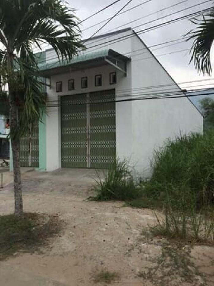 Bán Nền  Góc 2 Mặt Tiền Đường Số 5 Và Số 7 Khu Dân Cư Hồng Phát Q, Ninh Kiều Cần Thơ