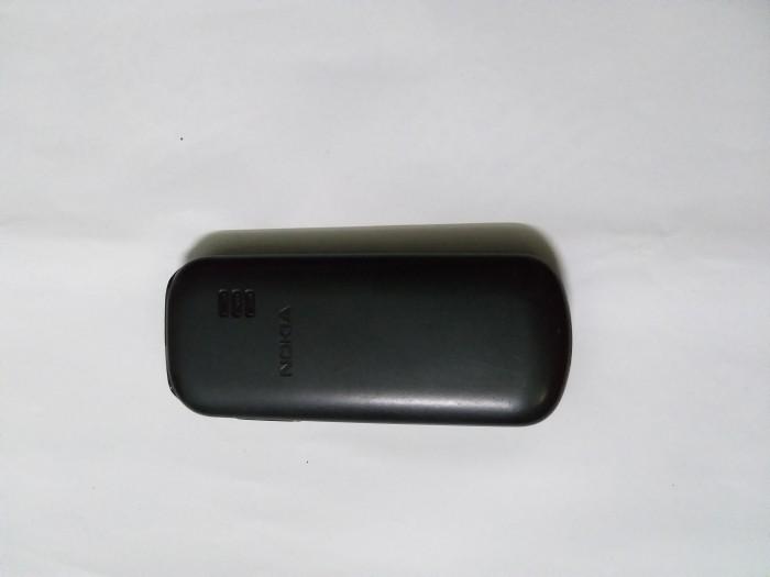 Nokia 1280 cổ trùng imei kèm xạc nghe gọi nhắn tin tốt8