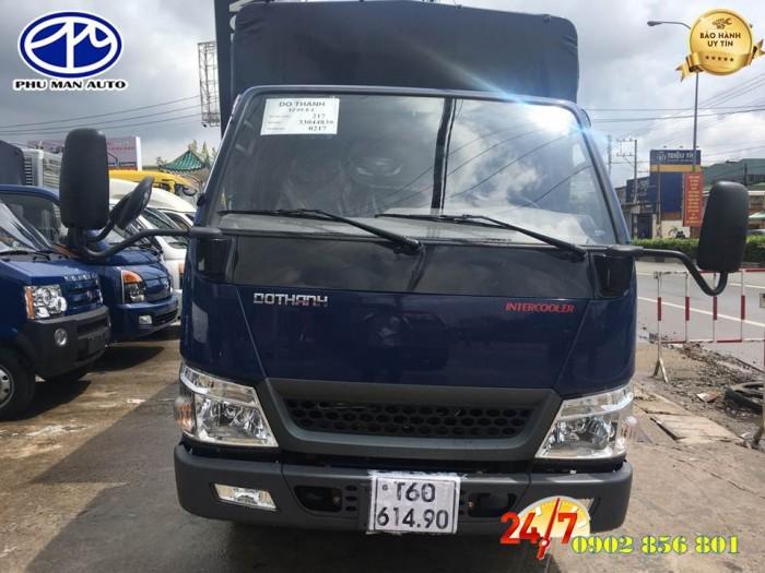 Giá xe Hyundai nhập khẩu: 1T9 – 2T4 – 3T4. Hỗ trợ trả góp. 0
