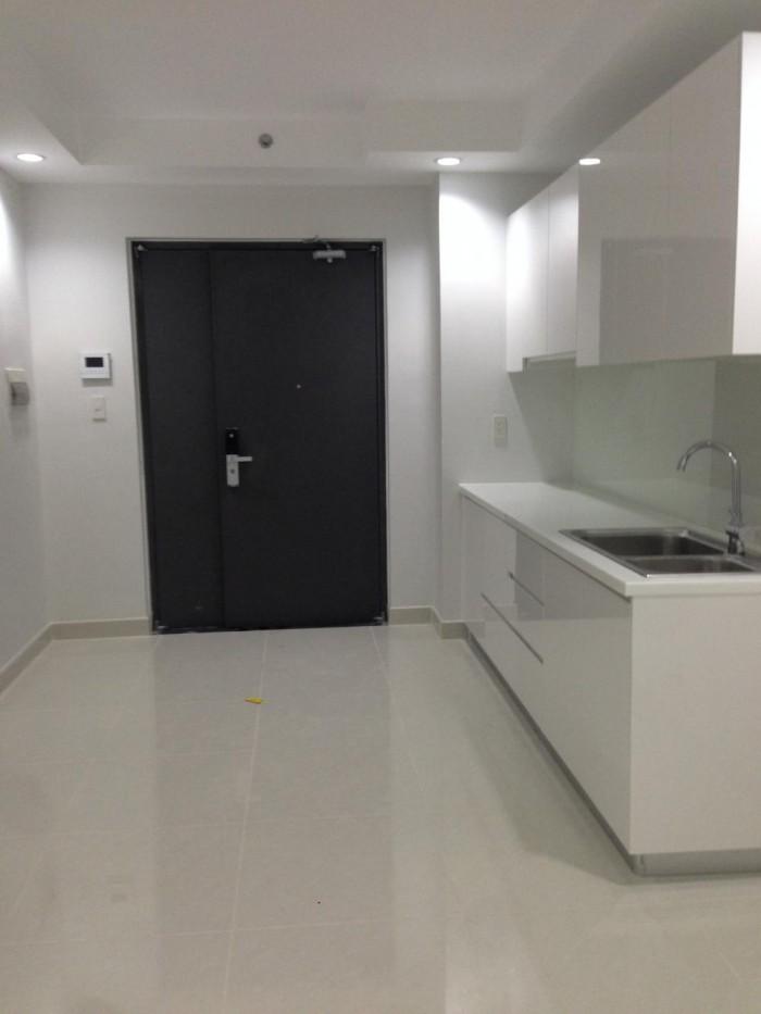 Cho thuê căn hộ chung cư LÊ THÀNH A3, diện tích 70M2, 2 phòng