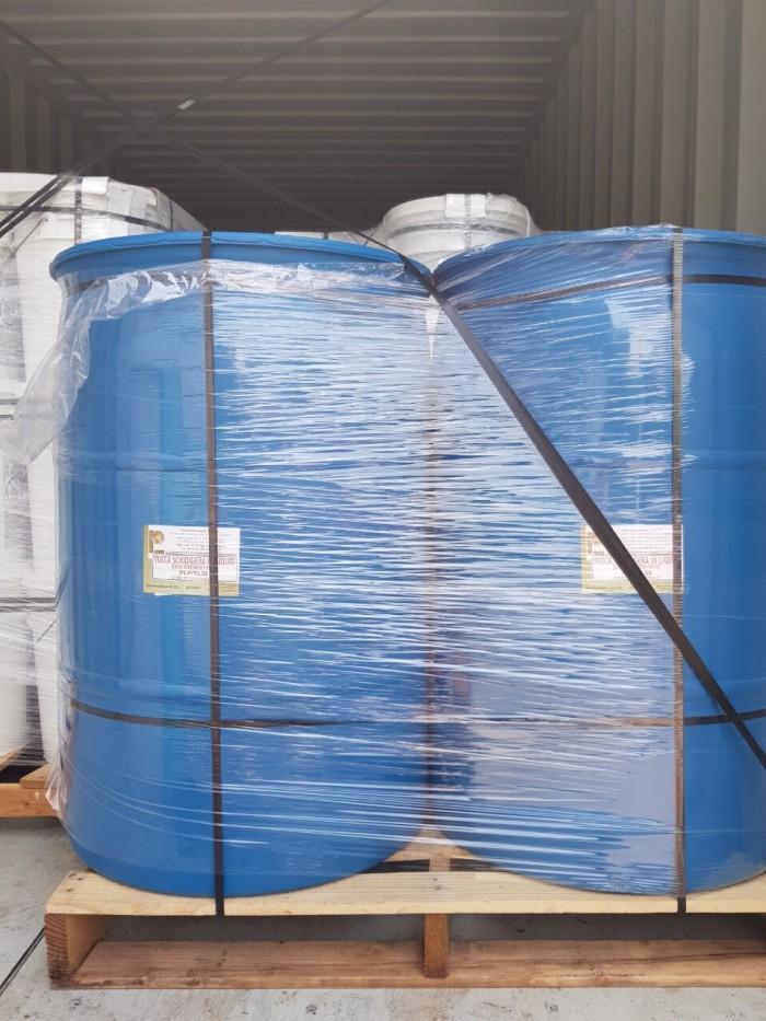 Yucca liquid Mexico, Yucca nước Mexico, Yucca schidigera extract, Yucca nguyên liệu1