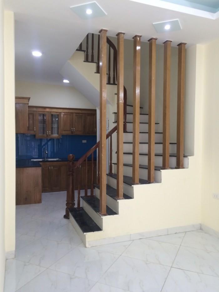 Bán nhà riêng tại Đường Phan Đình Giót - Quận Hà Đông - Hà Nội