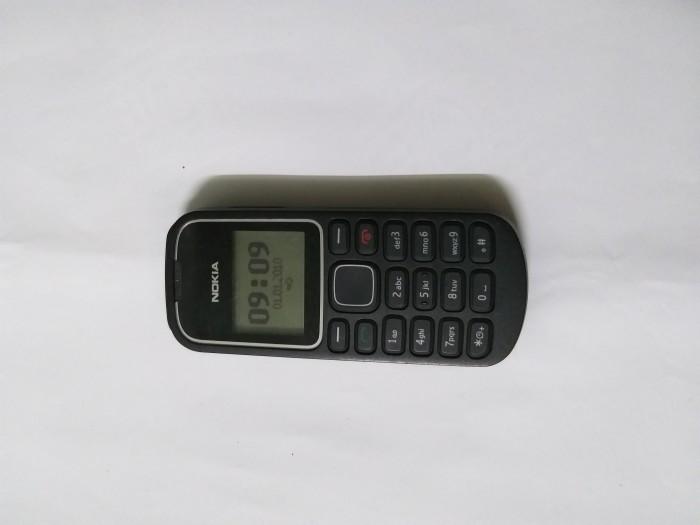 Nokia 1280 cổ trùng imei kèm xạc2