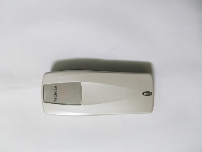 Nokia 6610 cổ trùng imei kèm xạc4