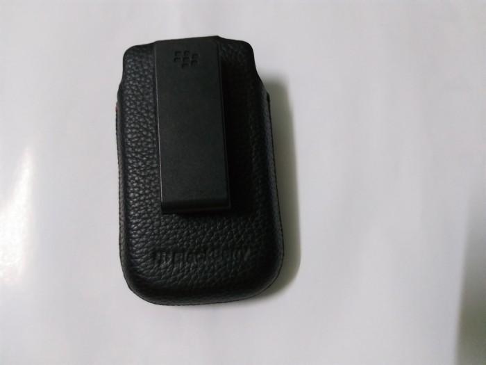 BlackBerry 8320 cổ trùng imei kèm xạc3