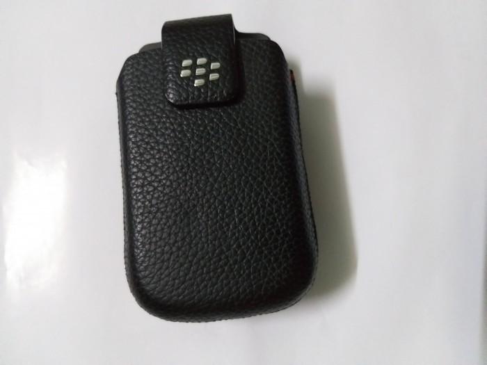 BlackBerry 8320 cổ trùng imei kèm xạc0