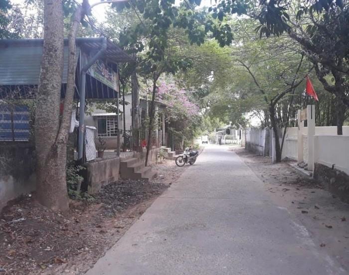 240m2(12x10), đường 7m, kiệt lớn đại lộ Võ Văn Kiệt