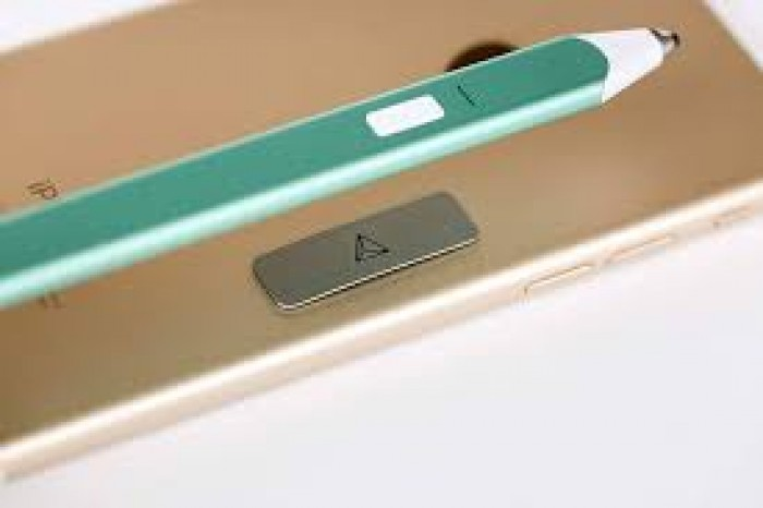 Nam châm giúp gắn vào iPhone, iPad7