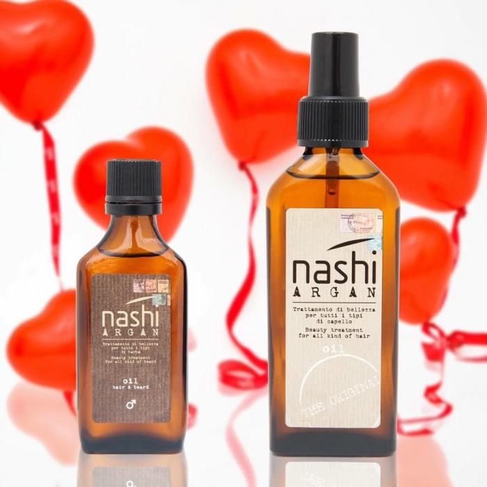 TINH DẦU NASHI1