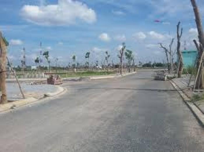 29 nền đất dự án Island Phú Quốc 90% sản phẩm đã bán hết. Còn vài nền cuối