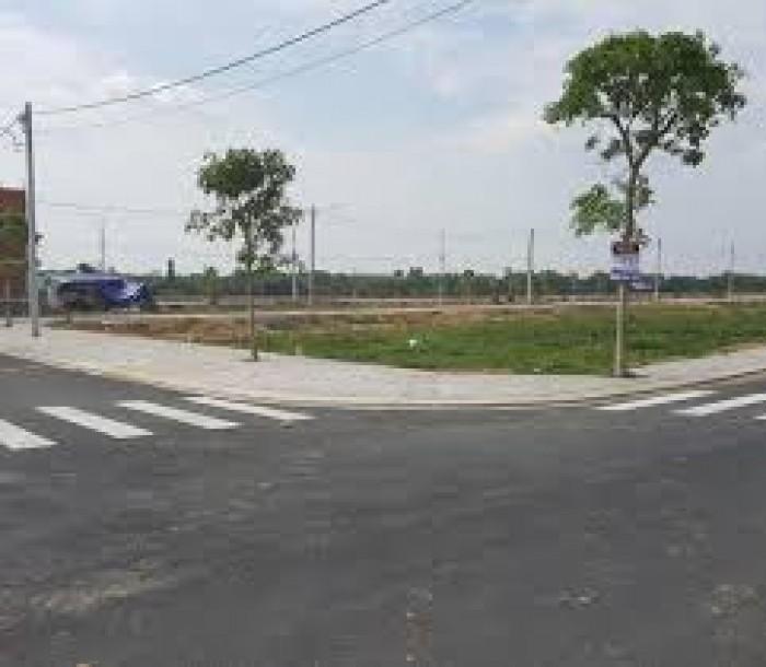 Đất nền CTN điểm nóng tại Phú Quốc hiện nay, SHR, pháp lý minh bạch