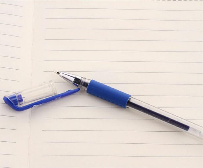 Bút văn phòng4