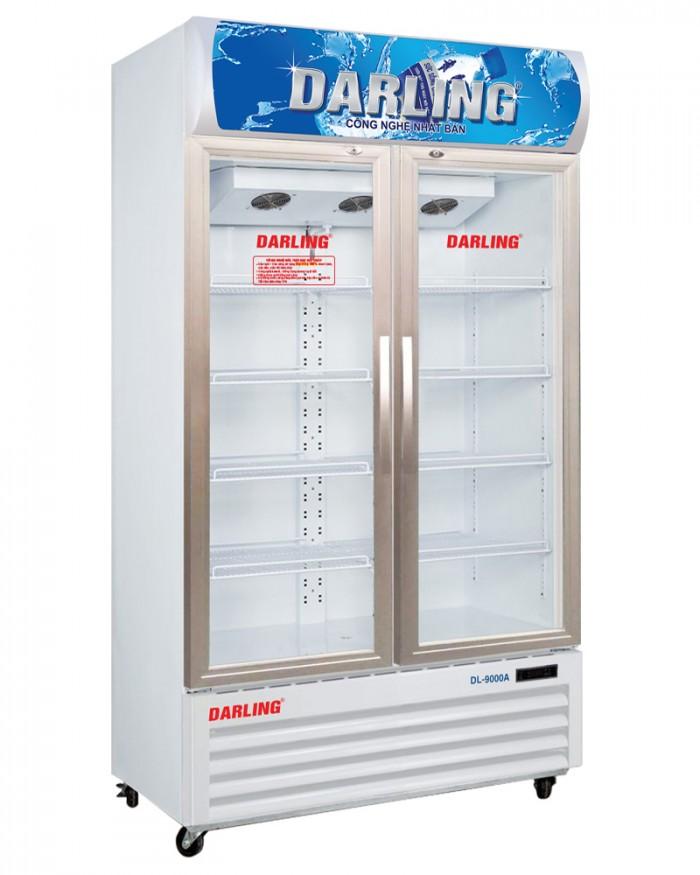 Tủ Mát Darling DL-9000A0