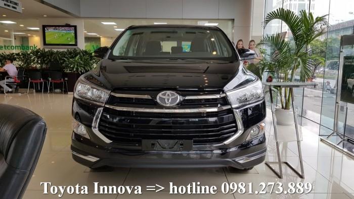 Cung Cấp Các Loại Xe Toyota Giá Tốt Nhất, Xe Toyota Wigo, Vios, Camry, Altis, Innova Giá Tốt Nhất