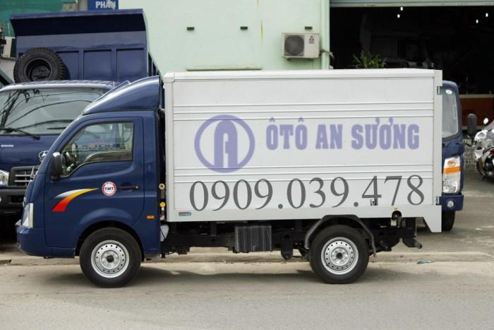 mua xe tải tata 1t25 thùng kín inox 7