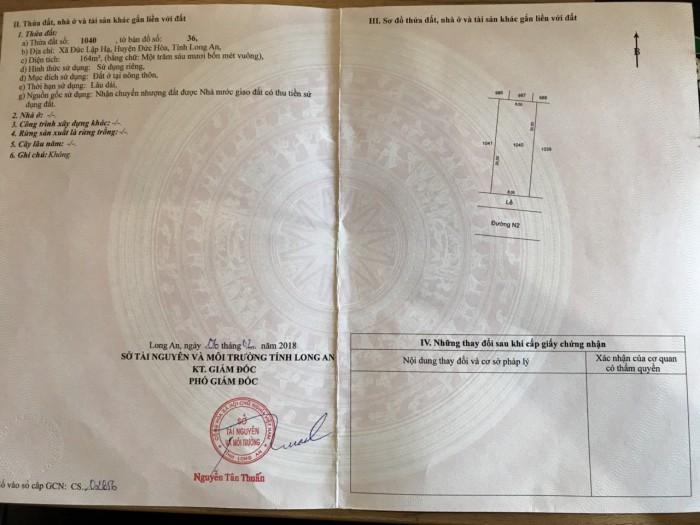 Cần Bán Lại Gấp Lô Đất Trong KDL Sinh Thái Cát Tường Phú Sinh