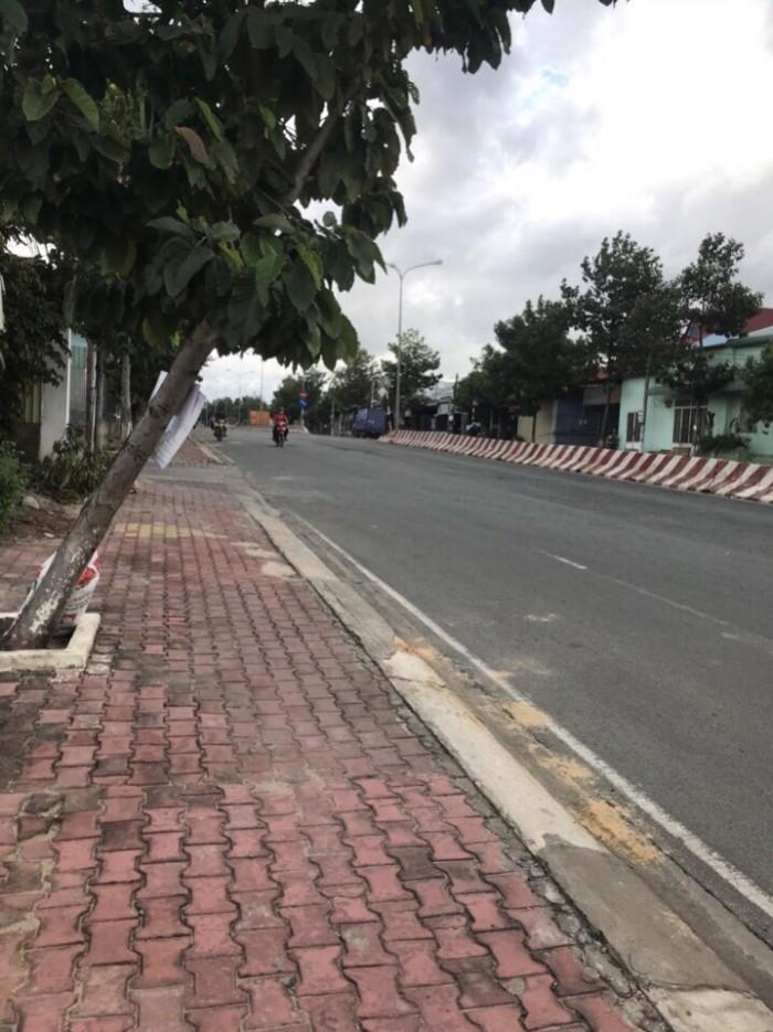 Dự án đáng đầu tư nhất Đồng Nai,ECOTOWN Long Thành mở bán GĐ2