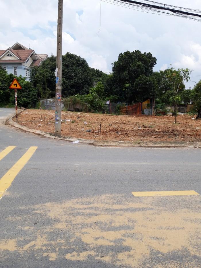 Chính chủ cần bán gấp lô đất gần mt đường ql 28, quốc lộ 1a, ngay kcn tp Phan Thiết 100m2