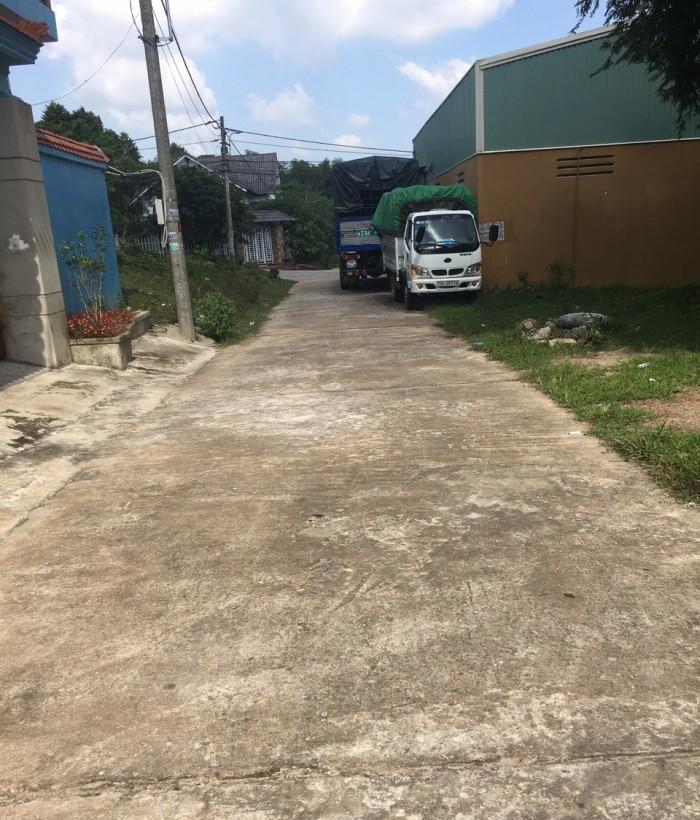 76.5m2, đường 6.5m, KQH Hoài Thanh, TP Huế