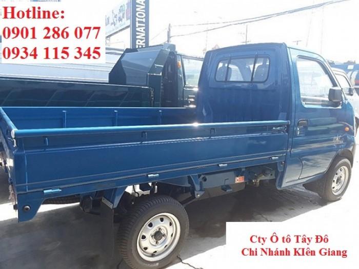 Bán xe Veam Star 550kg/ 650 kg/ 750 kg/ 760kg/ 810 kg/ 850 kg + giá tận xưởng 2