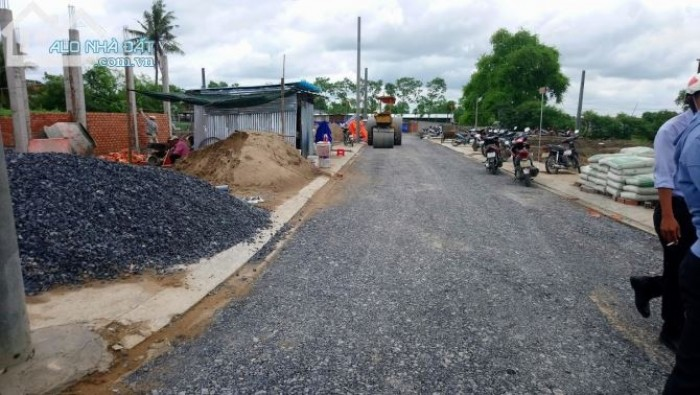 Hoàng Phúc Residence dự án đất nền hót nhất Tỉnh Lộ 835