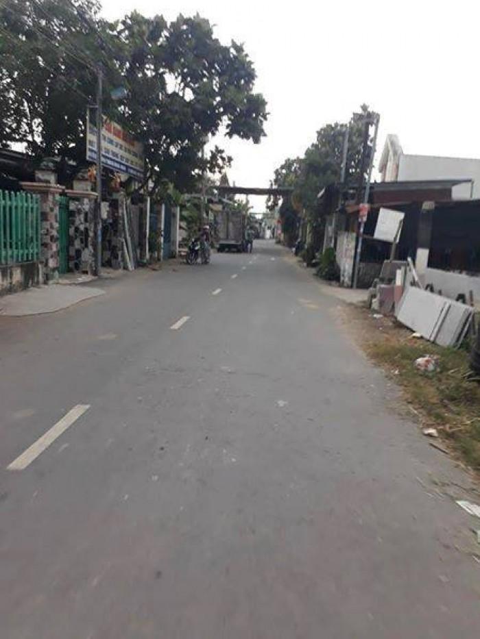 Đất nền Trảng Bom, gần KCN Giang Điền và chợ Trà Cổ
