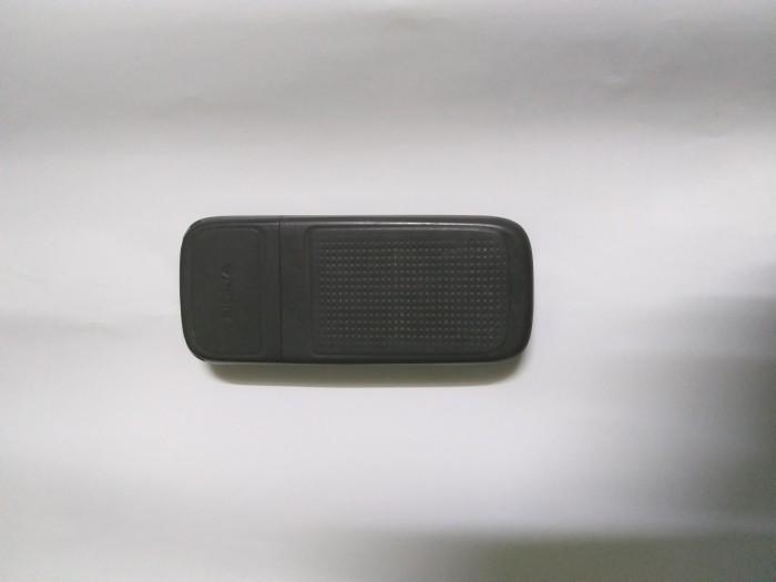 Nokia 1208 cổ trùng imei kèm xạc2
