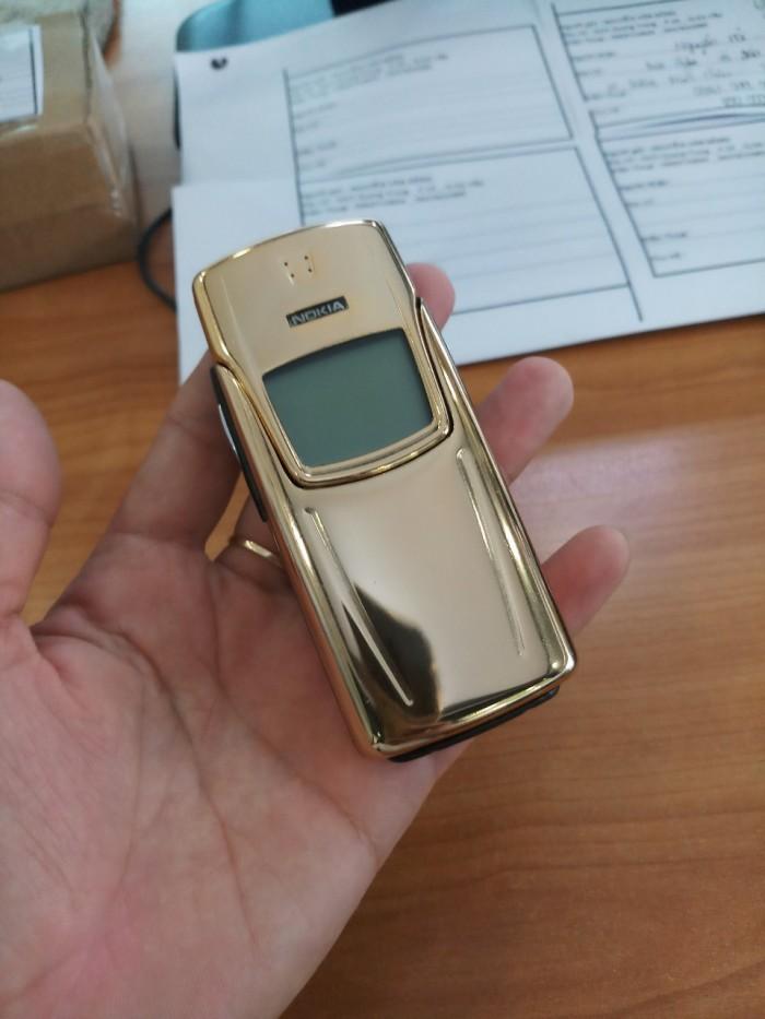 Địa chỉ bán điện thoại Nokia 8910 và 8910i uy tín nhất tại tp HCM2