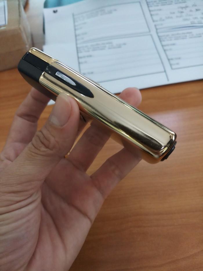 Địa chỉ bán điện thoại Nokia 8910 và 8910i uy tín nhất tại tp HCM3