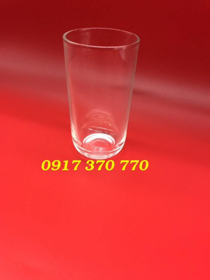 In ly thủy tinh, chén gốm sứ làm quà tặng giá rẻ26