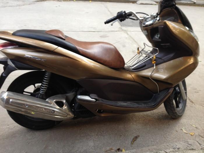 Bán xe Honda PCX