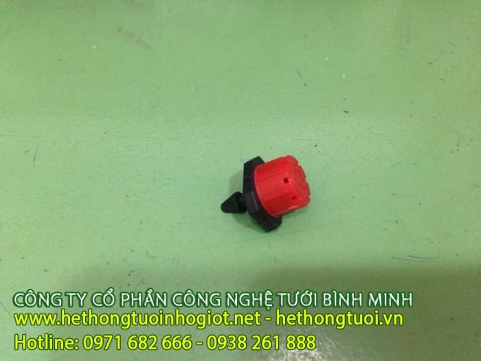 Thiết bị tưới nhỏ giọt,thiết bi tưới nhỏ giọt tại hà nội, hệ thống tưới nhỏ giọt tại hà nội, tưới nhỏ giọt giá rẻ3