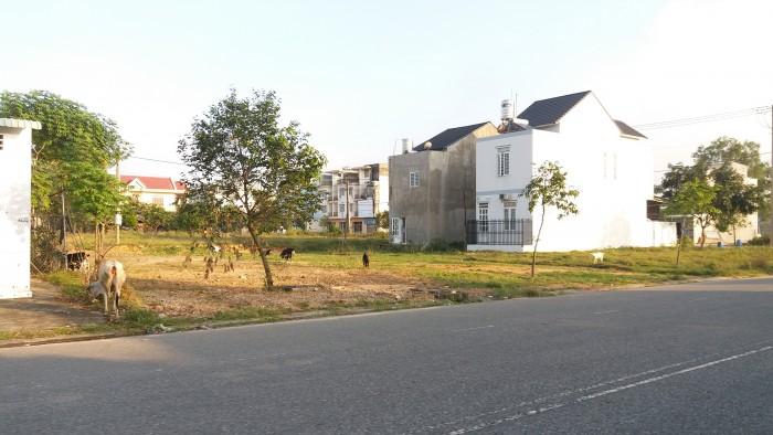Cần bán đất thổ cư 150m2 có sổ hồng, giá chỉ 5tr/m2
