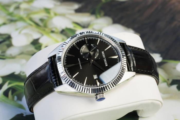 Đồng hồ nam REEF TIGER RGA16164