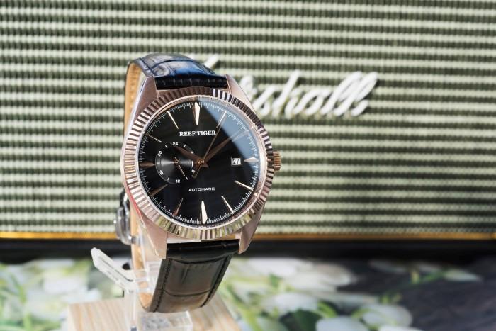 Đồng hồ nam REEF TIGER RGA16161