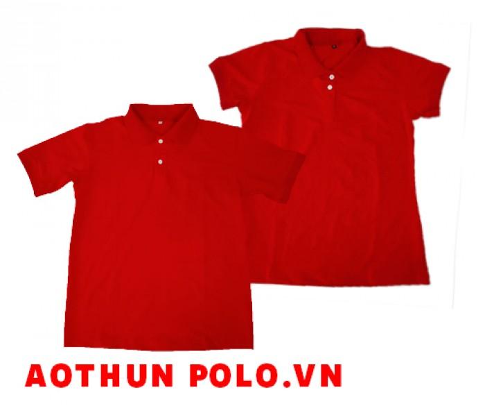 Xưởng chuyên sỉ áo thun nam nữ giá rẻ tại TPHCM ( in áo phông theo yêu cầu )