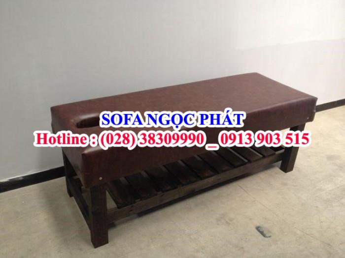 Sửa Chữa Ghế Sofa, Ghế Cafe. Nhận đóng mới và bọc lại các loại ghế sofa.4