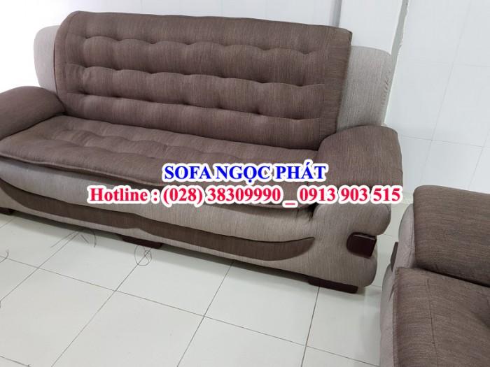 Sửa Chữa Ghế Sofa, Ghế Cafe. Nhận đóng mới và bọc lại các loại ghế sofa.6