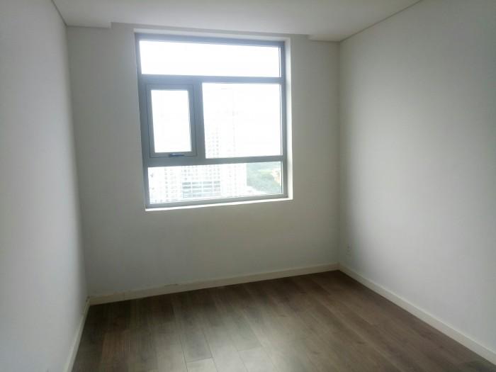 Đị nước ngoài cần bán gấp căn hộ Luxcity Huỳnh Tấn Phát Q7, 3PN, 85m2