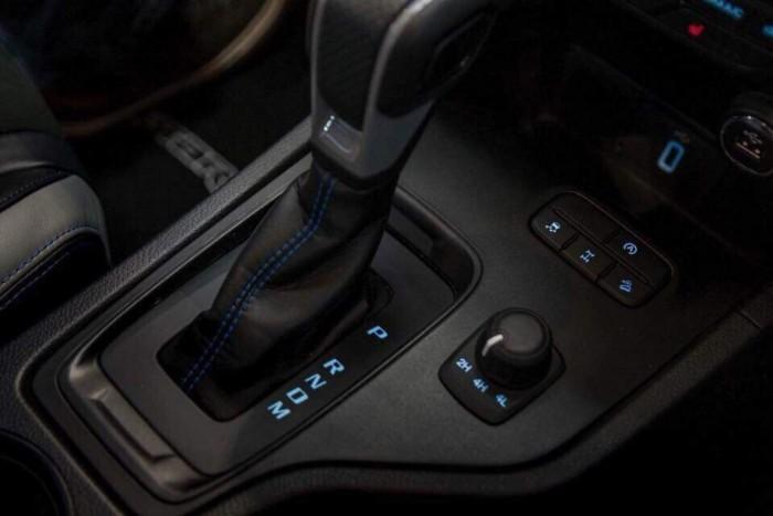 Đặt mua xe Ford Ranger Raptor 2019, trả trước 300 triệu có xe giao ngay tại Ford Gia Định - Gọi 0966877768 (Mr Hải 24/24)