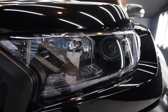 Mua trả góp xe Ford Ranger Raptor 2019, trả trước 300 triệu có xe giao ngay tại Ford Gia Định - Gọi 0966877768 (Mr Hải 24/24)