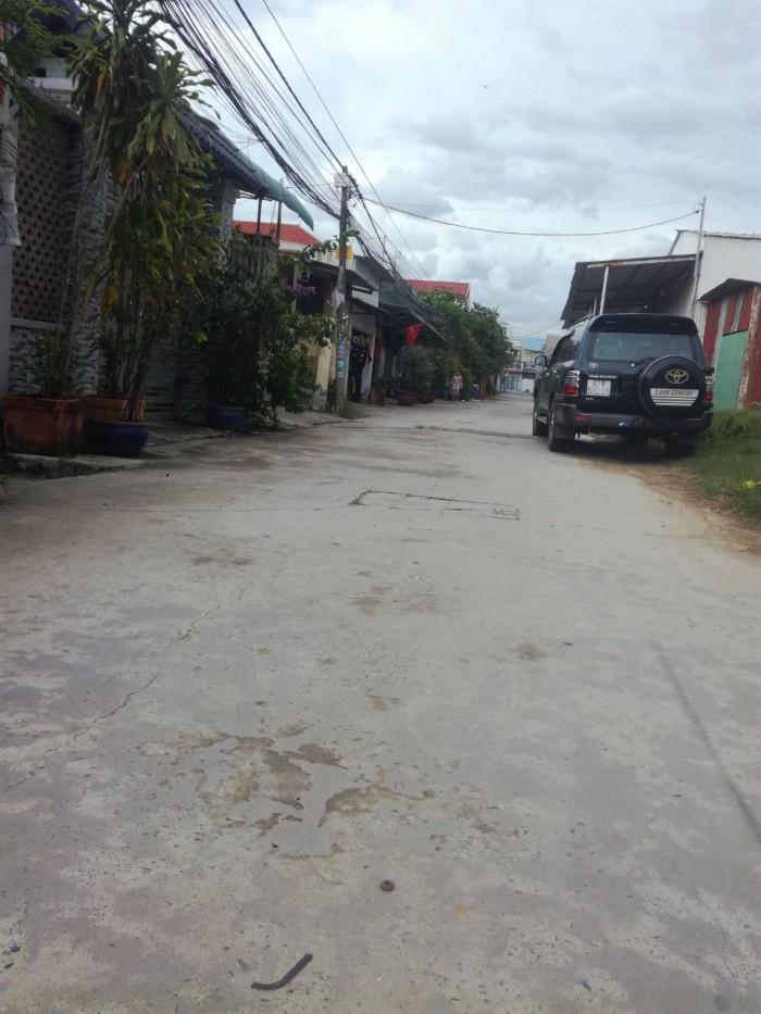 Cần Bán Gấp Lô Góc 2MT Đường Số 4 Cầu Xây Tân Phú Quận 9