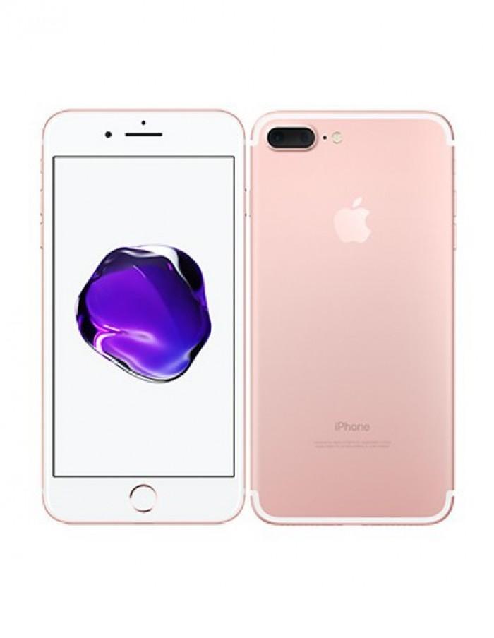 Bình Dương bán trả góp 0% iphone 7 plus0