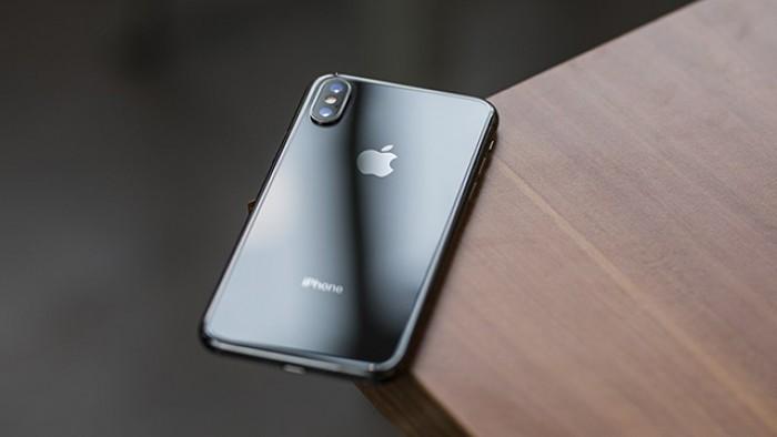 Bình dương bán iphone x trả góp 0%1