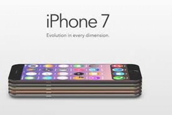 Bình dương bán trả góp iphone 7 trả trước 0đ1