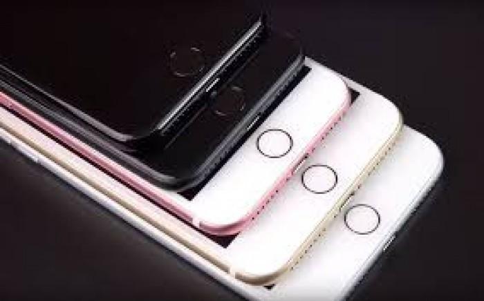 Bình dương bán trả góp iphone 7 trả trước 0đ4
